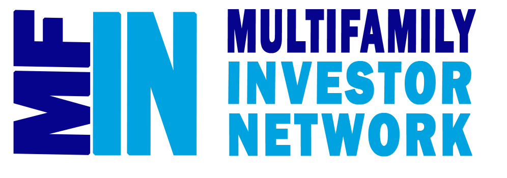 MFInvestor Network Conference