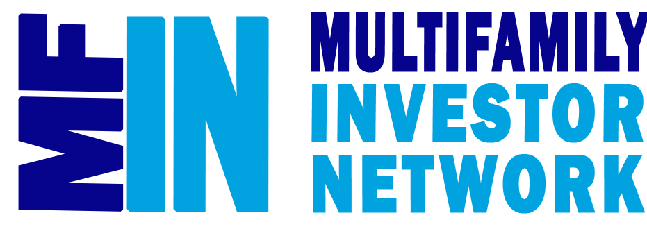multifamily investor network
